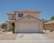 12001 W Aster Drive, El Mirage image