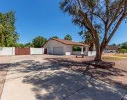 5716 W Poinsettia Drive, Glendale image