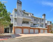 962 Acapulco Court, Colorado Springs image