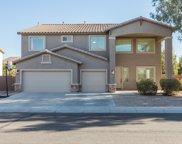 22183 N Reinbold Drive, Maricopa image