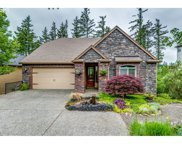 3252 37TH  CT, Washougal image