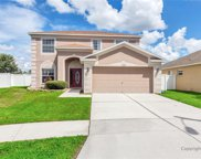 11904 Butler Woods Circle, Riverview image