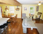 10340 Hollyberry  Drive, North Chesterfield image