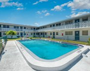 8521 Canaveral Boulevard Unit #7, Cape Canaveral image