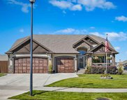 12702 W 4th Unit 12702 W 4th Ave, Airway Heights image