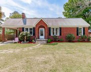 1516 Axtell Drive, Cayce image