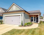 618 Overton Way, Spring Hill image