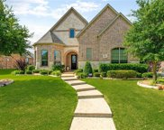 4300 Red Wing Drive, Prosper image