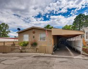 2660 Pheasant Street, Federal Heights image
