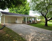 7021 Wright Rd, Knoxville image