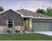 740 Mallow Rd, Leander image