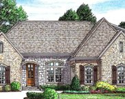 1328 Legacy Cove Way, Knoxville image