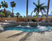 48550 Shady View Drive, Palm Desert image