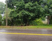 617 Jackson  Street, Windham image