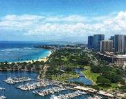 1700 Ala Moana Boulevard Unit 3602, Honolulu image