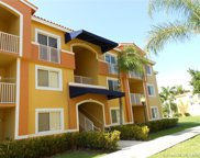 20950 Sw 87th Ave Unit #307, Cutler Bay image