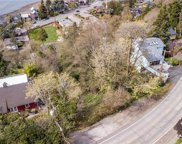 5211 SW Jacobsen Rd, Seattle image