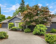 3023 92nd Ave NE, Clyde Hill image