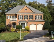 1559 Dominion Hill   Court, Mclean image
