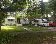 5950 Sw 46th Ter, Miami image