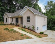 1022 Brookview Ct, Goodlettsville image