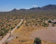13600 E Ashler Hills Drive Unit #8, Scottsdale image