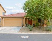 2617 S Conestoga Road, Apache Junction image