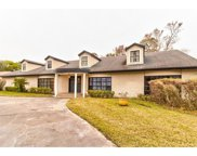 124 Spring Valley Loop, Altamonte Springs image