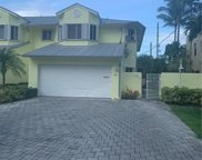 604 SW 8th Ave, Fort Lauderdale image