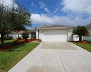 15589 Beachcomber  Avenue, Fort Myers image