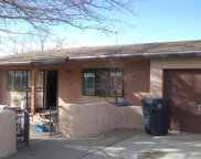 14105 Domingo Road NE, Albuquerque image