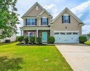 5 Nermal Court, Simpsonville image