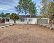 3018 E Virginia Avenue, Phoenix image