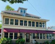 162 Walnut Avenue Avenue, Lakeside image