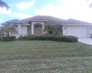 2347 SW Kent Circle, Port Saint Lucie image