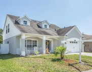 9927 Riverchase Drive, New Port Richey image