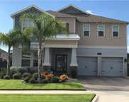 3431 Shallow Cove Lane, Clermont image