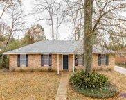 4421 Downing Dr, Baton Rouge image