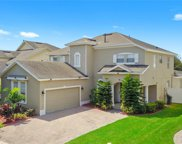 7212 Broomshedge Trail, Winter Garden image