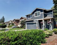 103 195th Place SW, Bothell image