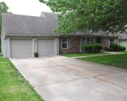 8209 W 72nd Terrace, Overland Park image