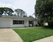 3649 Crossbow Drive, Cocoa image
