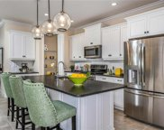 11608 Solano Dr, Fort Myers image