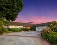 6450 South Sherbourne Drive, Los Angeles image