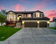 594 N Banbury Cir, North Salt Lake image