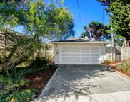 1483 Crespi Dr, Pacifica image