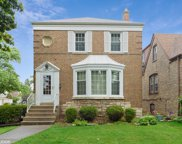 2335 North Rutherford Avenue, Chicago image