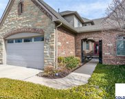 10769 Waterfall, Green Oak Twp image