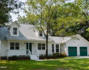 430 Chadwick Shores Drive, Sneads Ferry image