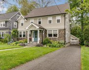 751 FAIRACRES AVE, Westfield Town image